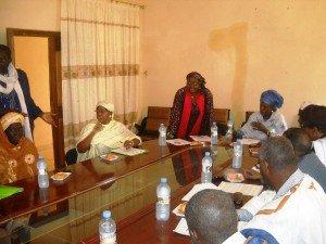 RPC : restitution d'une mission d'échange au Sénégal dans Actualités vue-de-la-salle-300x225